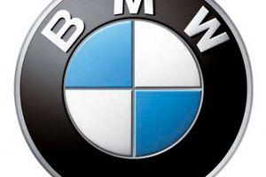 Bảng giá xe BMW Việt Nam cập nhật tháng 6/2018