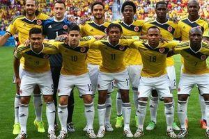 Nhận định bảng H World Cup: Ai cũng có nguy cơ bị loại