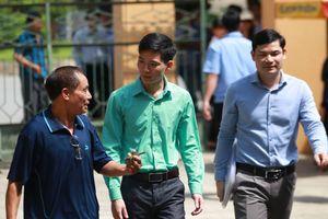 Sự cố chạy thận ở Hòa Bình: Trả hồ sơ, kiến nghị khởi tố 2 trưởng khoa, làm rõ trách nhiệm nguyên Giám đốc BV