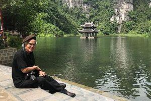 Cảnh sắc Ninh Bình 'đốn tim' nhiếp ảnh gia nổi tiếng thế giới