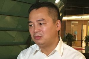 Trả hồ sơ vụ BS Hoàng Công Lương: 'Vụ án này công lý phải được thực thi'