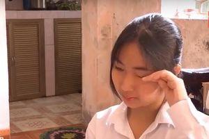 Giám đốc Sở GD-ĐT Hà Nội: Không để trường hợp đặc biệt như em Hoàng Huyền Thương không có chỗ học