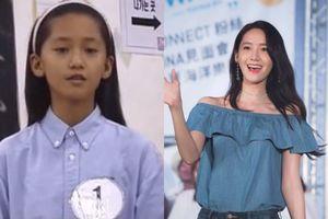 Những cô gái vàng của SNSD đã được SM Entertainment phát hiện như thế nào?