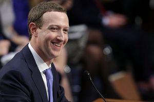 Tin chấn động: Hơn 60 công ty có quyền 'vào nhà' Facebook thoải mái lấy dữ liệu người dùng