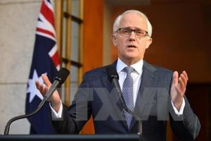 Truyền thông 'thêm dầu vào chảo lửa' giữa Trung Quốc và Australia