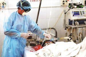 Hiểu về cúm A H1N1 và cách phòng ngừa bệnh hiệu quả