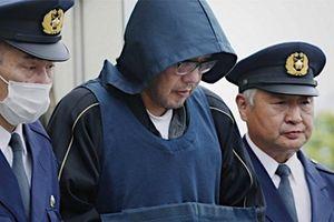 Xét xử vụ bé Nhật Linh bị sát hại: Yasumasa Shibuya phạm tội một cách tàn nhẫn, man rợ