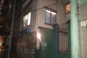 Vụ sát hại nữ sinh trong nhà trọ: Nghi phạm khai gì?