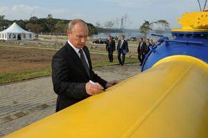 Tiến sát phòng tuyến NATO, Nga 'chọc thủng' hàng rào ngoại giao Đức