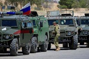 Nga, Iran đối đầu ở Syria, quân đội Assad phải đứng ra dàn xếp