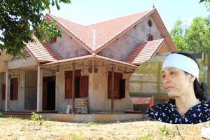 'Huynh đệ tương tàn' ở Vân Đồn, Quảng Ninh: Sốt đất đai 'sốt' luôn tình huynh đệ