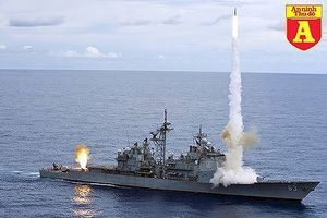 Nga, Trung lo sợ nếu Mỹ tái biên chế 'hạm đội ma'?