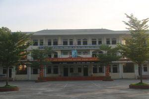 Hà Nội: Các điểm thi lớp 10 THPT đã sẵn sàng chào đón thí sinh