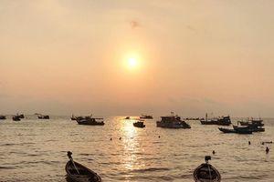 Du lịch Phú Quốc tự túc nhất định phải 'bỏ túi' những kinh nghiệm này