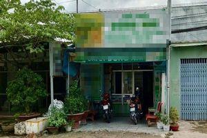 Vụ tử vong sau tiêm: Ngừng hoạt động khám ngoài giờ y sĩ Hùng