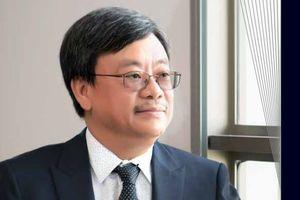 Chủ tịch Masan: 'Triển vọng tập đoàn chưa bao giờ mạnh như lúc này'