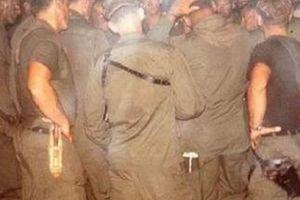 Hé lộ những bí ẩn quanh vụ quân đội Mỹ tập kích trại tù Sơn Tây