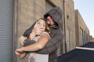 Làm sao để tránh khỏi việc bị bắt cóc khi đi du lịch?