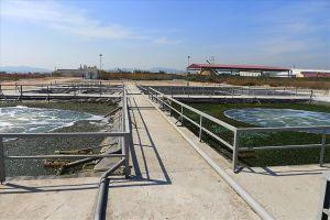 Tiếp tục hay dừng dự án sản xuất xút đầu nguồn Cửa Lục: An toàn cho vịnh Hạ Long là trên hết