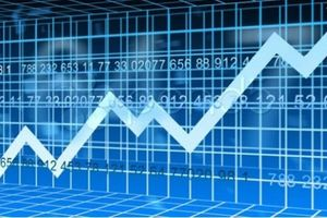 Thị trường chứng khoán tăng phiên thứ 5 liên tiếp