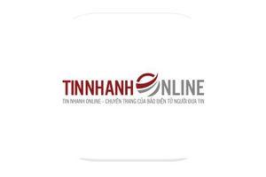 NÓNG: Chính thức ĐIỂM CHUẨN lớp 10 các trường tại Phú Thọ