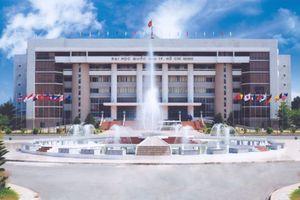 Hai đại học Việt Nam vào top 1.000 trường hàng đầu trên thế giới