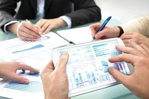Chữ ký số, tại sao nên phổ biến hơn OTP trong giao dịch ngân hàng?