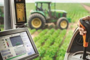 Thương vụ sáp nhập lớn nhất lịch sử ngành nông nghiệp vừa hoàn tất