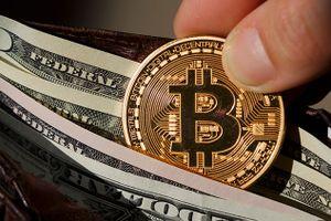 Giá Bitcoin hôm nay 8/6: Trên đà trở lại mức giá 8.000 USD