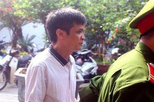 Tuyên phạt thầy giáo dâm ô với 7 học sinh 6 năm tù giam, cấm dạy học trong 5 năm