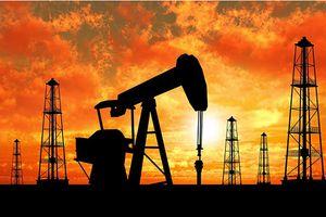 Lo ngại về nguồn cung từ Iran và Venezuela, giá dầu tăng mạnh
