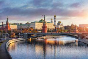 Ghé Sochi xem Word Cup 2018, đừng bỏ lỡ những địa điểm du lịch hấp dẫn đến mê hoặc