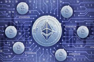 Giá bitcoin hôm nay (8/6): 3 lý do cho thấy sức ảnh hưởng không thể thay thế của Ethereum
