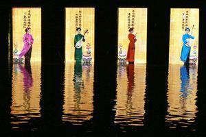 'Tinh hoa Bắc bộ' đoạt giải Stevie Awards châu Á - Thái Bình Dương