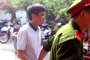 Thầy giáo dâm ô với 7 nữ học sinh bị phạt 6 năm tù