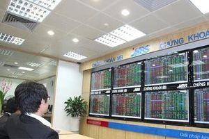 20 triệu cổ phiếu HNR chính thức giao dịch trên UpCoM