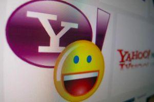 Yahoo Messenger, phần mềm chat đình đám một thời chính thức đóng cửa vào ngày 17/07