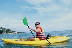 Phú Quốc, ngoài tắm biển còn có gì hấp dẫn cho bạn?