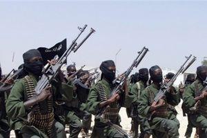 Đặc nhiệm Mỹ bị sát hại: Mỹ sa lầy ở Somalia?