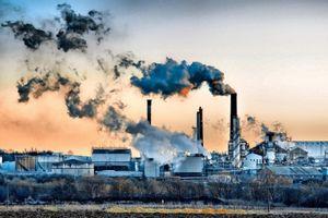 Không đánh đổi môi trường lấy tăng trưởng kinh tế