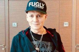 Johnny Depp - Tài tử hàng đầu lụi tàn vì nợ nần, bạo hành người tình?