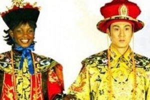 Ngũ đại xú nhân Trung Hoa: Kẻ bị ví như Dạ Xoa, người làm Hoàng hậu
