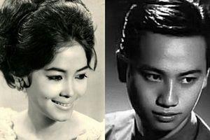 Nhạc sĩ Lam Phương và mối tình bi thương với cô học trò xinh đẹp