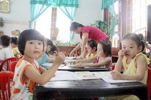 Chuyện lạ về biên chế giáo viên ở Phù Cát (Bình Định): Khi cấp huyện 'phớt lờ' cấp tỉnh