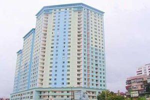 Hà Nội công bố 108 công trình nhà cao tầng tồn tại vi phạm về PCCC