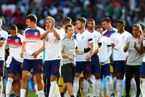 Vũ khí bí mật của tuyển Anh: Đặc sản nức tiếng Messi hay dùng!