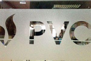 Doanh thu, lợi nhuận sụt giảm, PVC lỗ lũy kế hơn 3.200 tỷ đồng