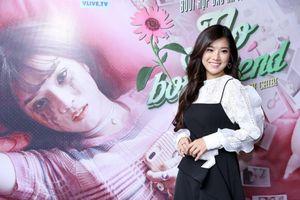 Hoàng Yến Chibi trở lại với âm nhạc bằng ca khúc No Boyfriend