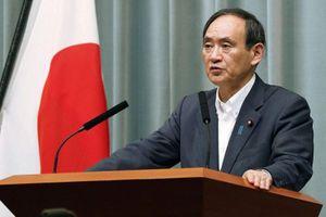 Đồng loạt các quan chức Nhật Bản phản ứng về hội nghị thượng đỉnh Mỹ - Triều