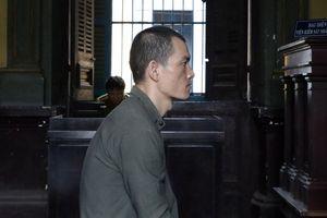 Kẻ chống và hại chết người thi hành công vụ ở Long An bị tăng án